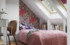 Velux Window Blinds Cheap - velux remote control solar blackout blind