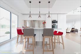 chaise ilot cuisine chaise haute pour ilot central