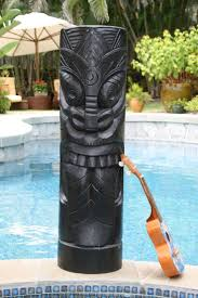 604 best tiki time images on pinterest tiki totem masks and