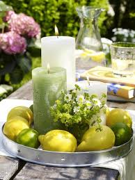Center Table Decorations Best 25 Center Table Decorations Ideas On Pinterest Everyday