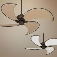 adding style with bronze ceiling fan u2014 home design stylinghome