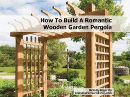 Pergola Corner Designs by Garden Design Garden Design With Corner Pergola Plans Courtyard