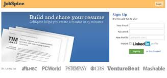 Create Resumes Online by Top 10 Free Tools To Create Resume Online