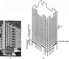 first interstate world building los angeles floor plan resisting