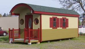 collections of 200 square foot cabin free home designs photos ideas