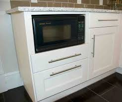 under cabinet microwave 32 best microwave cabinet images on pinterest microwave cabinet