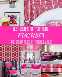 37 best color of the year images on pinterest color of the year