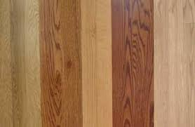 wholesale hardwood deals wood flooring owen carpet discount hardwood
