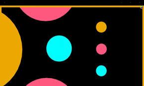 zen color color zen for android free download color zen apk game mob org