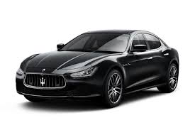 matte black maserati maserati q4 price 2018 2019 car release and reviews