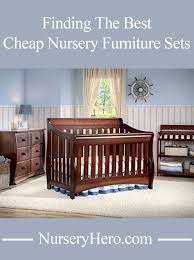 Cheap Baby Bedroom Furniture Sets by Best 20 Cheap Nursery Furniture Sets Ideas On Pinterest Cheap