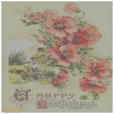greeting cards fresh vintage greeting cards value vintage