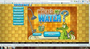 kimboleeey u2014 where u0027s my water game free download for pc