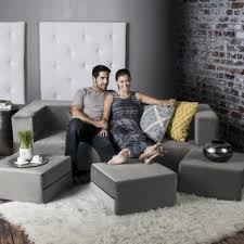 Top Rated Futons Sleeper Sofas by Top Rated Futons Shop The Best Deals For Nov 2017 Overstock Com