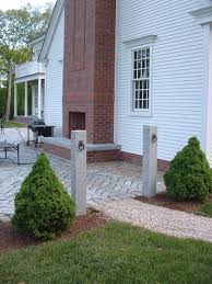classic colonial house plans the federal colonial exterior trim and siding the