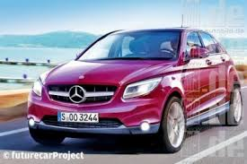 mercedes blk mercedes suvs are dead we don t think so future line up