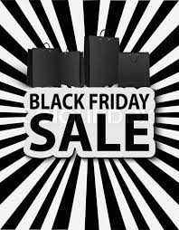 black friday smoker buy stock photos of black friday colourbox