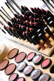 25 best lipodoc beauty blog images on pinterest chicago