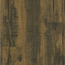 771 best laminate flooring images on flooring ideas