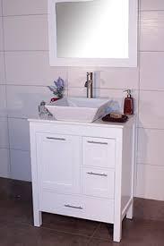 Bathroom Vanities Sets Bathroom Vanity Sets 30