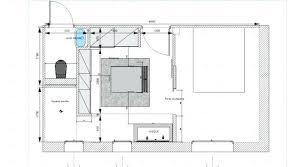plan chambre parentale avec salle de bain salle de bain dans chambre parentale conseils comment amnager une