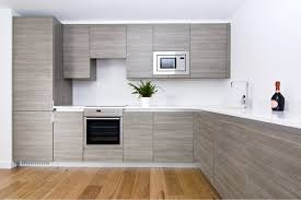 pics of modern kitchens modern kitchen modern with italian also effortlessly gorgeous