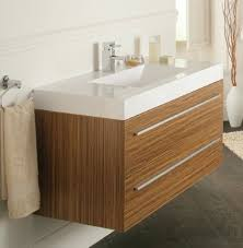 Bathroom Basin Vanity Units Healthydetroitercom - Bathroom basin and cabinet 2