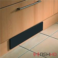 are kitchen plinth heaters any plinth infrared heaters rehhd