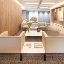 World Interior Design Andreu World U2013 Contemporary Design Manufacturing Culture