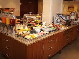 Grand America Breakfast Buffet by Breakfast In Brussels Bed U0026 Breakfast Brussels Gresham Belson