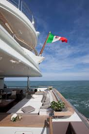 passion yachts inventory 135 best yacht design images on pinterest boats scenery and sun