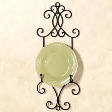 Decorative Hanging Plates Decorative Wall Hanging Plates Todosobreelamor Info
