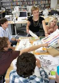 Art Graphic Design Jobs Design Careers And Jobs