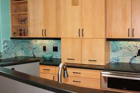 Albq Craigslist by Fresh Craigslist Albuquerque Kitchen Cabinets 3228