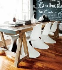 designer stühle esszimmer designer stühle esszimmer möbelideen