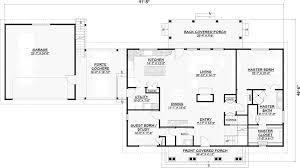 farm style house plans plan 105 110
