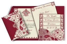 henna wedding invitations email wedding card pocket fold design 75 luxury indian asian