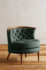 Thomasville Furniture Novi by 120 Best Images About Green Lr On Pinterest Indigo Modern