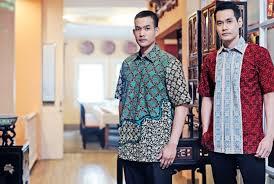 Batik Danar Hadi danar hadi dekatkan generasi muda dengan batik republika
