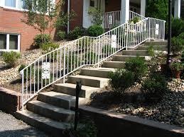 modern home interior design inspirations for deck railing