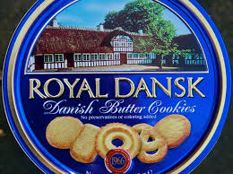 where can i buy cookie tins fess up you ate the butter cookies code switch npr