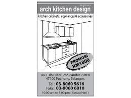 Kitchen Cabinets Sales by Kitchen Cabinets Ideas Kitchen Cabinet Promotion Inspiring