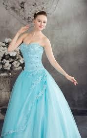 simple quinceanera dresses simple quinceanera dresses cheap quinceanera dresses dorris