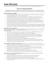 oil and gas resume template oil broker sample resume sample stock broker resume mortgage