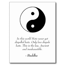 wedding quotes buddhist buddha quotes quotes