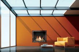 mendota fireplace reviews binhminh decoration