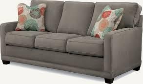lazy boy leather sleeper sofa living room lazy boy leather sleeper sofa inside sofas la z
