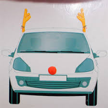 reindeer antlers for car rudolph nose reindeer australia new featured rudolph
