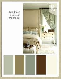 What Are Calming Colors Luxury Calming Colors To Paint A Bedroom Luxury Bedroom Ideas