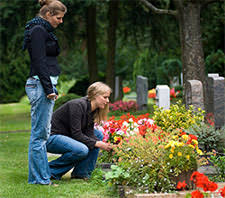 dupage cremations top 10 funeral homes and funeral services in dupage county il